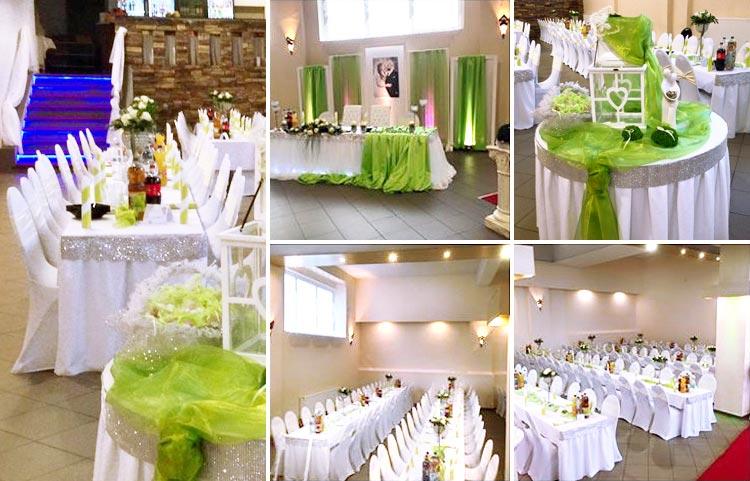 Hochzeitsfeiern Dugun Salonu Turkische Hochzeit Hochzeitsfest Und